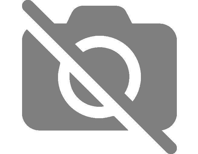Слушалки PANASONIC олекотени стерео слушалки с наушници, микрофон, сини